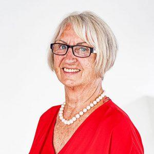 Adelheid Simmer