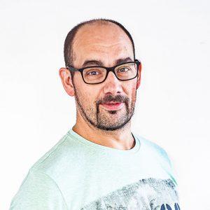 Andreas Zehner