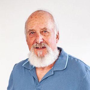 Bernd Winnemann