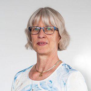 Eva Schauwecker