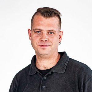 Markus Liebegut