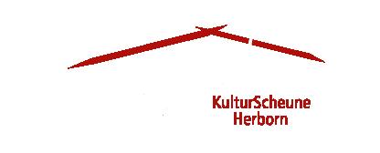 KuSch Herborn e.V.